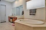 8119 13TH Way - Photo 16