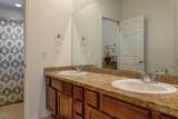 8119 13TH Way - Photo 17