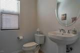 8119 13TH Way - Photo 29