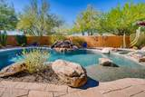 35585 Canyon Crossings Drive - Photo 19