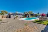 1801 Villa Maria Drive - Photo 20