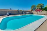 1801 Villa Maria Drive - Photo 23