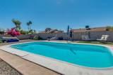 1801 Villa Maria Drive - Photo 24