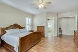 1453 Bernard - Photo 25