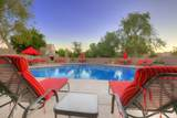 6711 Camelback Road - Photo 36