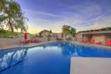 6711 Camelback Road - Photo 37