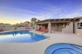 6711 Camelback Road - Photo 38