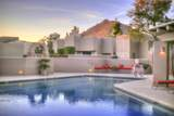 6711 Camelback Road - Photo 39
