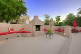 6711 Camelback Road - Photo 40