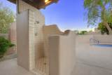 6711 Camelback Road - Photo 41