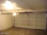 5640 Bell Road - Photo 16