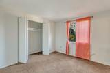 8135 Monterey Way - Photo 10