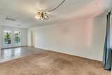 8135 Monterey Way - Photo 4