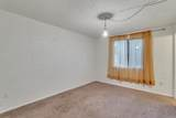 8135 Monterey Way - Photo 7