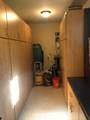 6901 Flat Iron Court - Photo 65