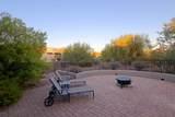 6901 Flat Iron Court - Photo 72