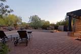 6901 Flat Iron Court - Photo 73