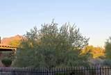 6901 Flat Iron Court - Photo 75