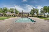 3675 Gambel Quail Way - Photo 21