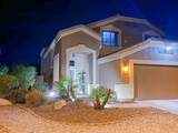 23890 Twilight Trail - Photo 1