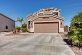 23890 Twilight Trail - Photo 10