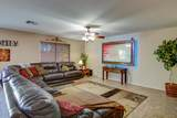 23890 Twilight Trail - Photo 16