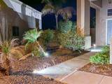 23890 Twilight Trail - Photo 2