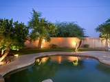 23890 Twilight Trail - Photo 4