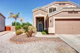 23890 Twilight Trail - Photo 9