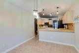 16424 46th Way - Photo 12