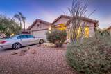 16424 46th Way - Photo 2