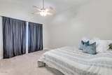 16424 46th Way - Photo 21