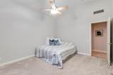 16424 46th Way - Photo 23