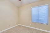 16424 46th Way - Photo 28
