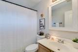 16424 46th Way - Photo 29
