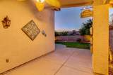 16424 46th Way - Photo 33