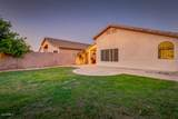 16424 46th Way - Photo 34