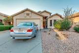 16424 46th Way - Photo 4