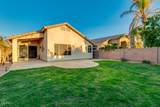 16424 46th Way - Photo 40
