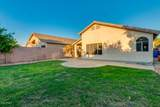 16424 46th Way - Photo 41
