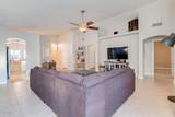 16424 46th Way - Photo 6