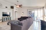 16424 46th Way - Photo 7