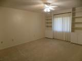 10330 Thunderbird Boulevard - Photo 8