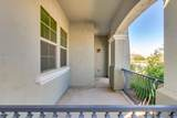 4445 Skousen Street - Photo 4
