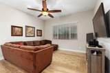 23186 94TH Lane - Photo 9