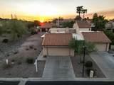 1652 Sierra Vista Drive - Photo 41