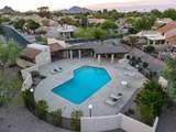 1652 Sierra Vista Drive - Photo 42