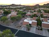 1652 Sierra Vista Drive - Photo 46