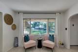 3302 Mitchell Drive - Photo 2