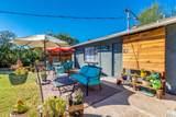 8631 Rancho Vista Drive - Photo 33
